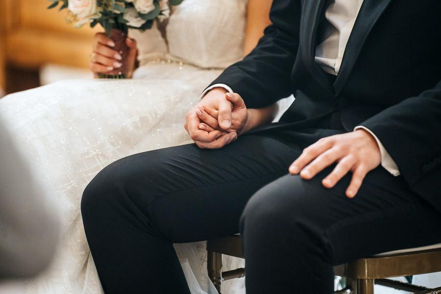 00071-wesele-mietowe-wzgorza-trebki-nowe-fotograf-900px 72