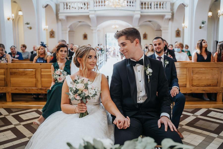 00072-wesele-mietowe-wzgorza-trebki-nowe-fotograf-900px 73