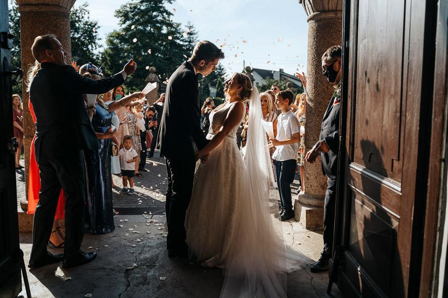 00074-wesele-mietowe-wzgorza-trebki-nowe-fotograf-900px 75