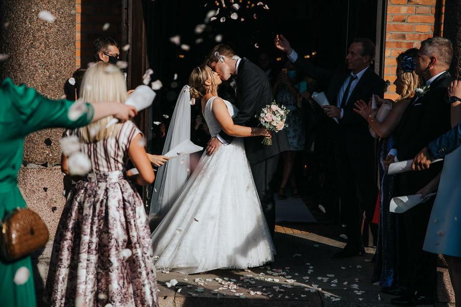 00075-wesele-mietowe-wzgorza-trebki-nowe-fotograf-900px 76