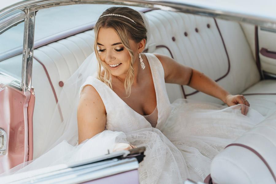 00076-wesele-mietowe-wzgorza-trebki-nowe-fotograf-900px 77