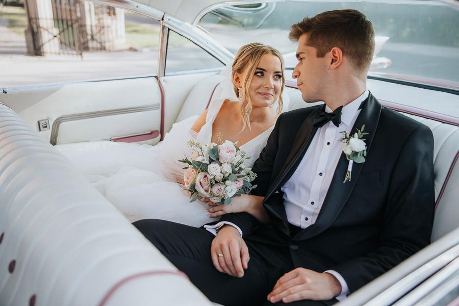 00077-wesele-mietowe-wzgorza-trebki-nowe-fotograf-900px 78