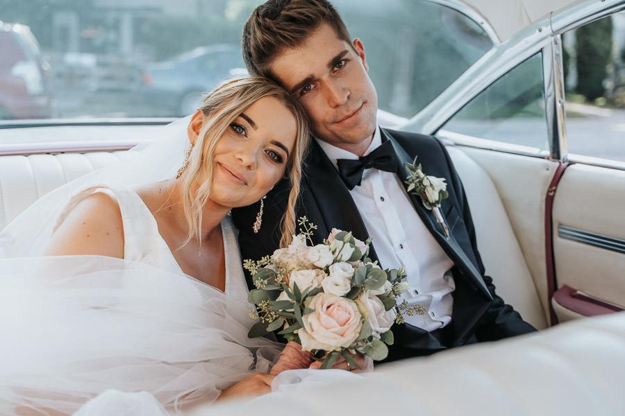 00079-wesele-mietowe-wzgorza-trebki-nowe-fotograf-900px 80