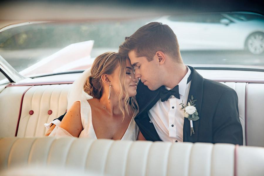 00080-wesele-mietowe-wzgorza-trebki-nowe-fotograf-900px 81