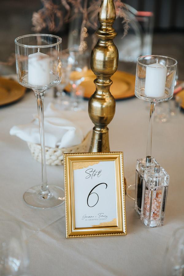 00087-wesele-mietowe-wzgorza-trebki-nowe-fotograf-900px 88