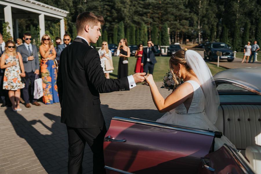 00102-wesele-mietowe-wzgorza-trebki-nowe-fotograf-900px 103