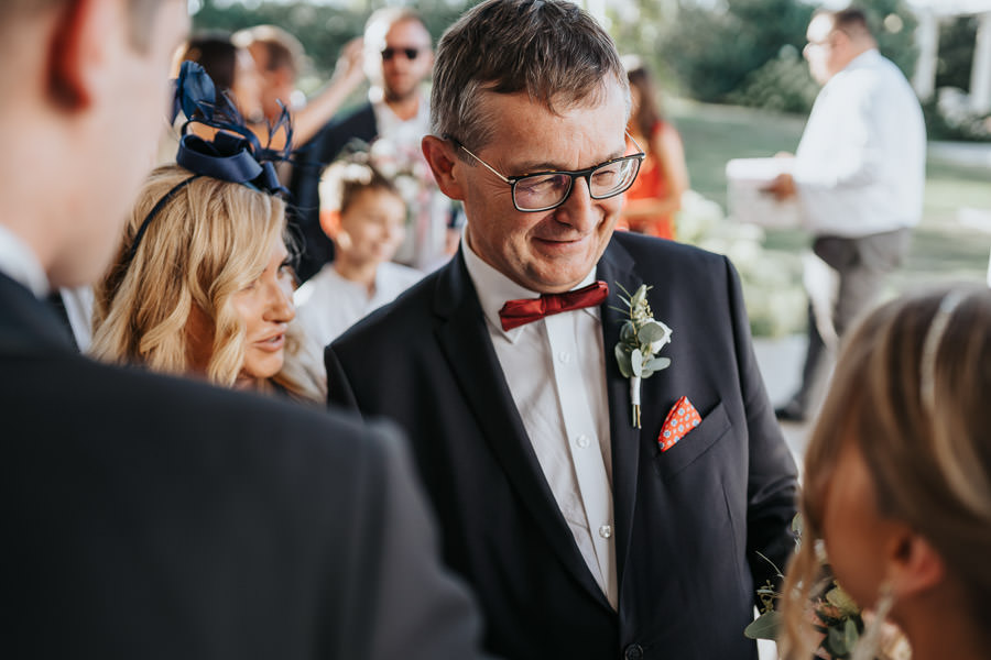 00104-wesele-mietowe-wzgorza-trebki-nowe-fotograf-900px 105