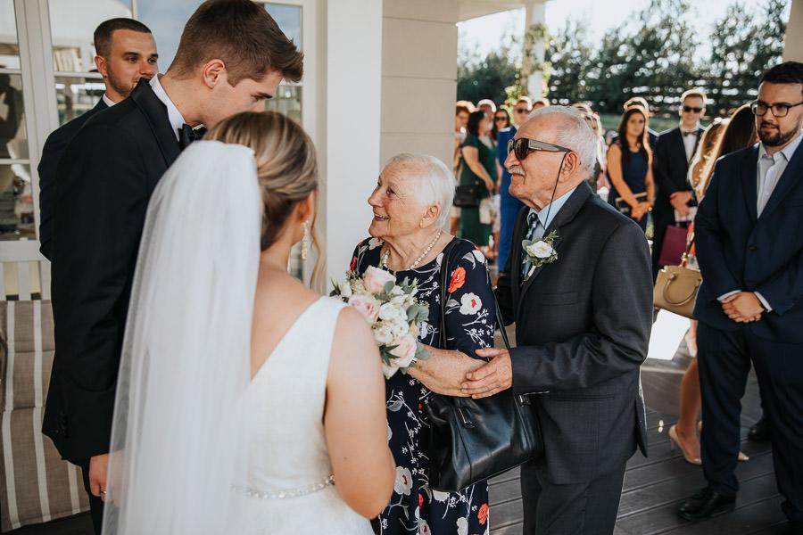 00108-wesele-mietowe-wzgorza-trebki-nowe-fotograf-900px 109