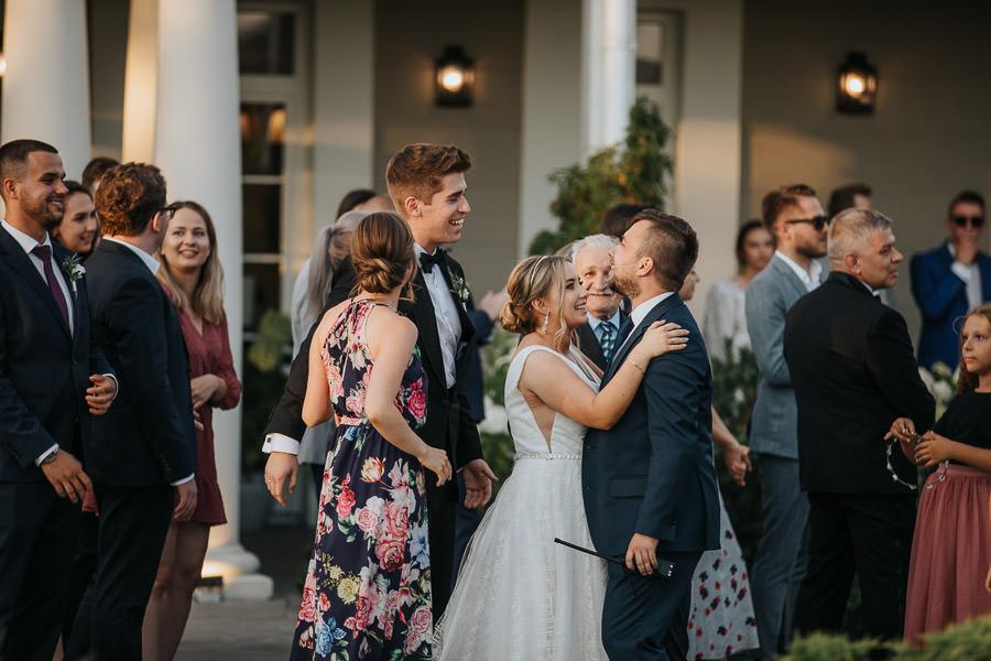 00117-wesele-mietowe-wzgorza-trebki-nowe-fotograf-900px 118
