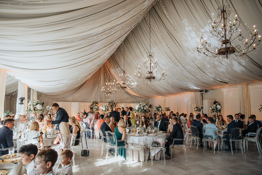 00119-wesele-mietowe-wzgorza-trebki-nowe-fotograf-900px 120