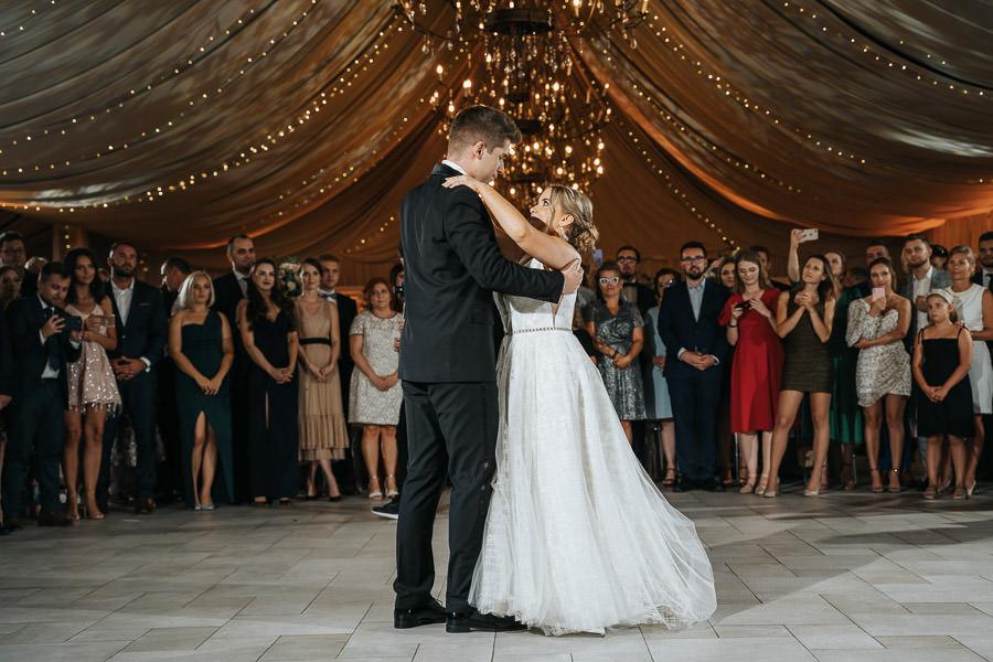 00120-wesele-mietowe-wzgorza-trebki-nowe-fotograf-900px 121