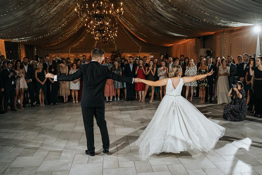 00121-wesele-mietowe-wzgorza-trebki-nowe-fotograf-900px 122