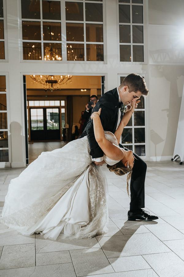 00123-wesele-mietowe-wzgorza-trebki-nowe-fotograf-900px 124