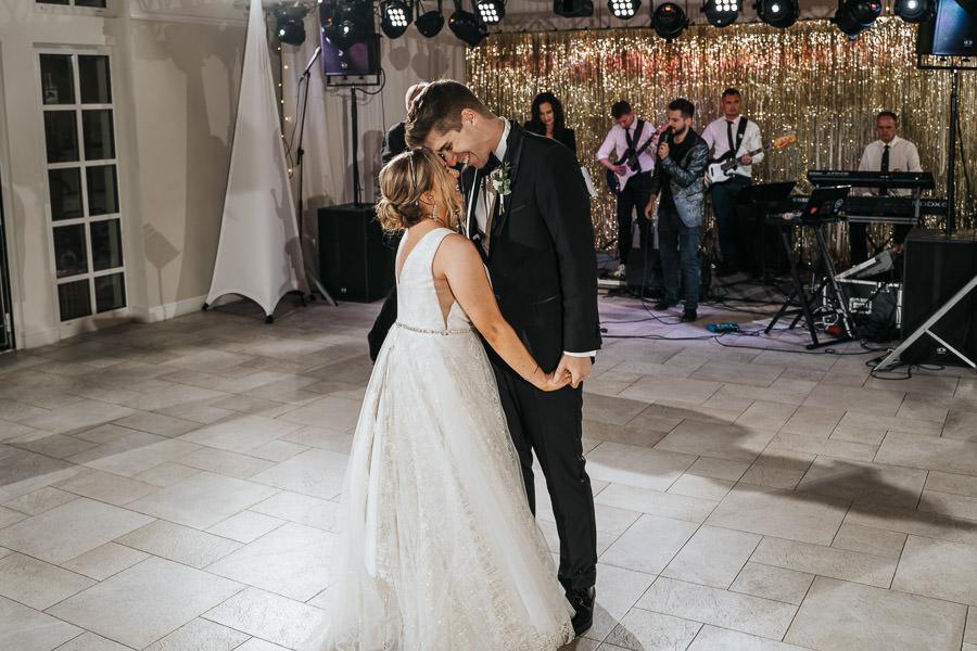 00124-wesele-mietowe-wzgorza-trebki-nowe-fotograf-900px 125