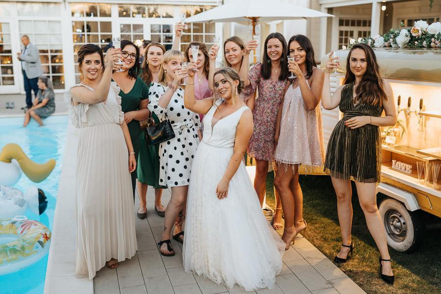 00133-wesele-mietowe-wzgorza-trebki-nowe-fotograf-900px 134