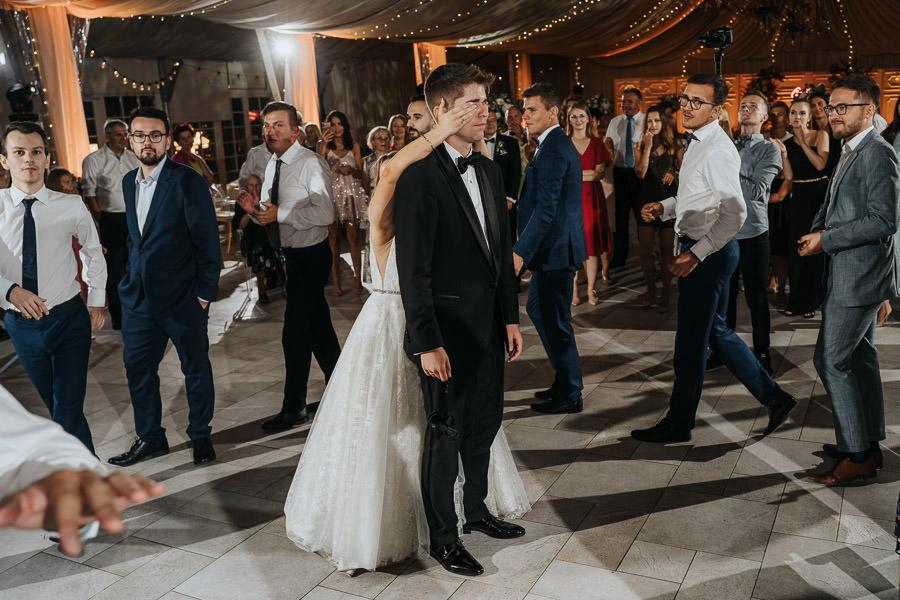 00159-wesele-mietowe-wzgorza-trebki-nowe-fotograf-900px 160