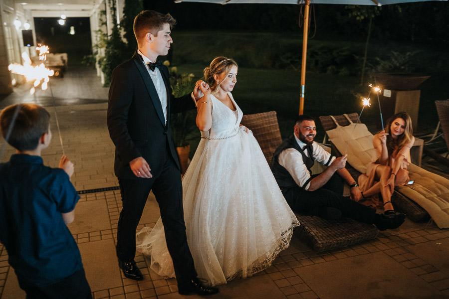 00161-wesele-mietowe-wzgorza-trebki-nowe-fotograf-900px 162