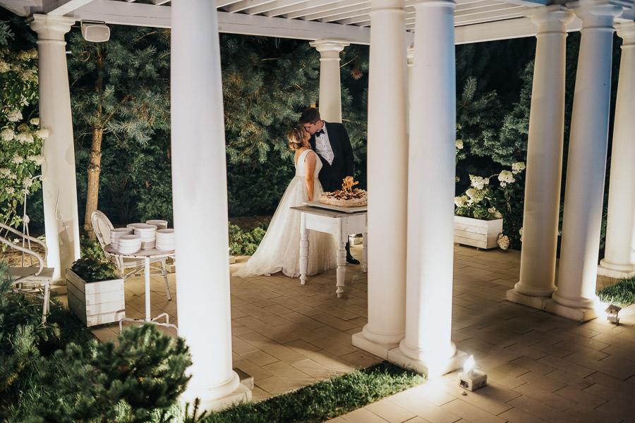 00163-wesele-mietowe-wzgorza-trebki-nowe-fotograf-900px 164